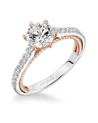 palladium rings reviews palladium engagement rings