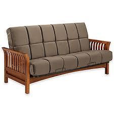 Outdoor Sofa Bed Sleeper Sofas Convertible Sofas Futon Sofas Bed Bath U0026 Beyond
