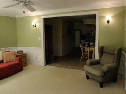 lighten up 5 ways to bring light into a dark room pretty handy