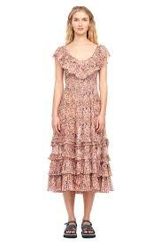 silk dresses silk dresses