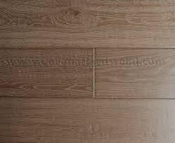 carlton white oak presidio spanish hills chfsphpre hardwood