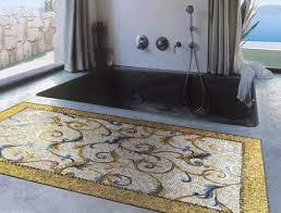 sicis mosaic rug bisanzio sicis glass tiles rug bisanzio 3 jpg