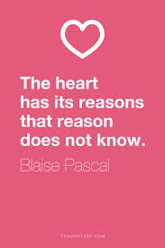 49 best romantic quotes images on pinterest quotes quotes