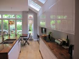 galley kitchen extension ideas 922 best beautiful house extension ideas images on