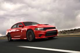 Dodge Challenger Wagon - potential oil cooler hose failure prompts recall of 2017 dodge