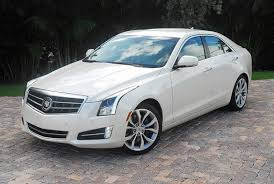 2013 cadillac ats 2 0 turbo review 2013 cadillac ats 2 0 turbo premium review test drive