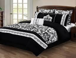 black and white bedroom comforter sets stunning queen bedroom comforter sets queen bed comforter sets