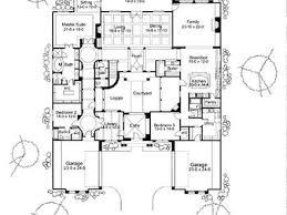 symmetrical house plans colonial mansion floor plans ideas the