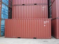 miami fl containers tampa fl containers florida containers