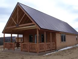 Log Cabin Builders Colorado Inspirations Small Prefab Cabins Log Cabins Kits Log Cabin