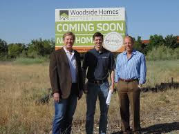 woodside homes floor plans homes slated for parkshore drive folsom telegraph