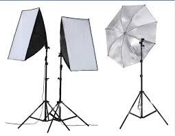 light stand new quality l softbox tripod 2m 1 4 screw light stand for
