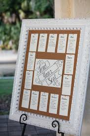 wedding wishes board bayside florida estate wedding catering events catering and