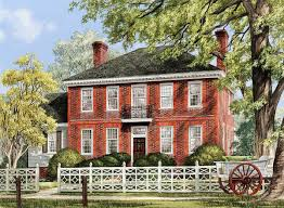 100 georgian style house plans 100 narrow lot house plans georgian style house plans elegant georgian home plan 32520wp architectural designs