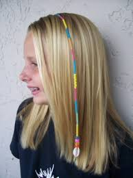 hair wraps hair wrap 2 50 inch