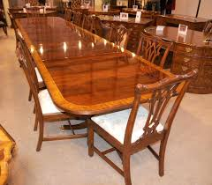 round mahogany dining table and chairs mahogany dining table and full size of mahogany dining table sets ft regency dining table triple pedestal mahogany diner ebay