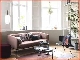 canap pour chambre canapé lit pour chambre d ado canapé petit canapé frais