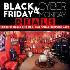 black friday drum set these deals won u0027t last long get extreme deals before dec 2nd