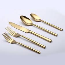 bulk cutlery bulk cutlery suppliers and manufacturers at alibaba com