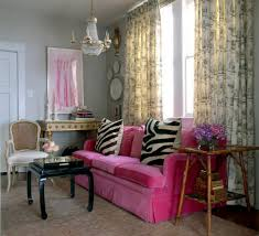 Pink Armchairs For Sale Charming Reasons Why You Should Improve The Interior Planning