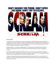 50 top best scariest horror movie to watch ever best movies ever
