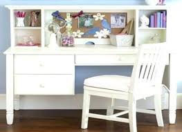 Small White Desks For Bedrooms Small White Desk For Bedroom How To Make A Small Office Space Work
