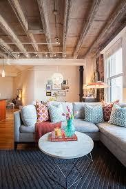 Home Decor In Greenville Sc 471 Best Home Decor Images On Pinterest Bedroom Ideas Living