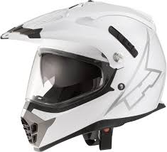 axo tribe helmet helmets offroad black red yellow axo motocross