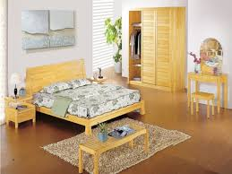 innovative wood bedroom sets for home decorating ideas with