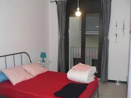 chambre d hote figueres hostel figueres chambres d hôtes figueres