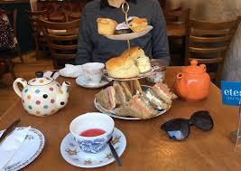 7 best afternoon teas in edinburgh scotland tripsget