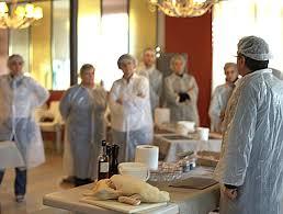atelier de cuisine en gascogne cours de cuisine apprendre à faire du foie gras près de toulouse