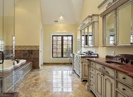 bathroom design gallery great lakes granite marble african red granite bathroom countertop