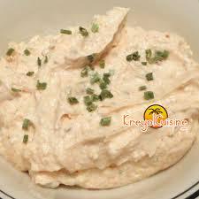 recette de cuisine antillaise facile recettes créoles de entrée