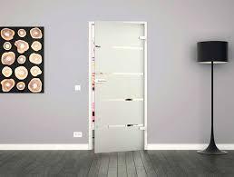 wohnzimmer glastür zimmertüren glastüren mit 4 streifen dass inklusive im innentüren