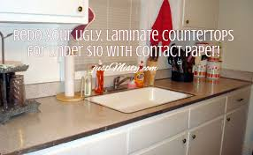 epic discount laminate countertops 86 about remodel home