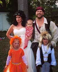 601 best costume ideas images on costume ideas family
