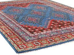 Berber Rugs For Sale Large Moroccan North African Vintage Berber Rug For Sale At 1stdibs