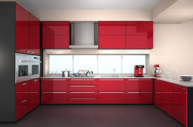 what is the best kitchen design the best kitchen design trends of 2019 prism interiors