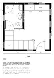 wall blueprints official blueprints and floor plans page 1 underground traffic