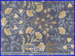 Ebay Pottery Barn Rugs Barn 9x12 Ebay Adeline Blue Woolen Area Rugs Carpet