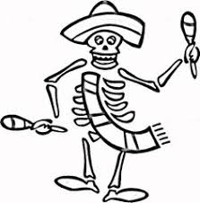 jokes for kids skeletons and halloween coloring