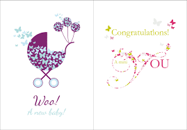 baby card sneaky peak at new baby card designs nest of tea and