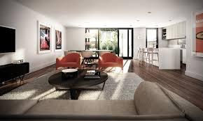 small studio apartments with beautiful design miro studio