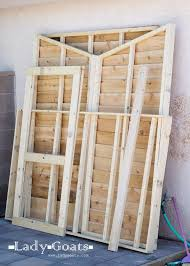 Small Wood Storage Shed Plans by Best 25 Small Shed Furniture Ideas On Pinterest Shed Furniture