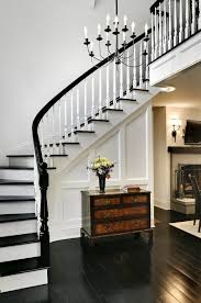 Staircase Design Inside Home Best 25 Entry Stairs Ideas On Pinterest Stairways Staircase