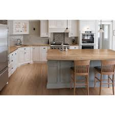 Reno Depot Kitchen Cabinets 4 In Ultra Compact Surface Countertop Sample In Valterra Cerused