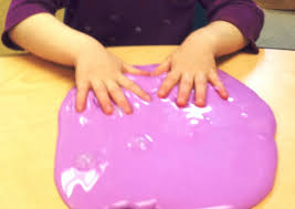 teaching braille literacy to young children who are blind or
