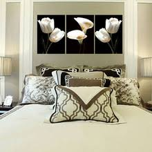 Low Cost Wall Decor Compare Prices On Wall Decor Poster Tulip Online Shopping Buy Low