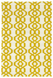 55 best yellow patterns images on pinterest design patterns